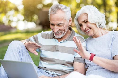 Anticipo TFS e TFR per la Sardegna a dipendenti e pensionati